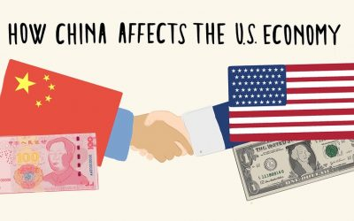 How Would US-CHINA Trade Deal Affect the Forex Market