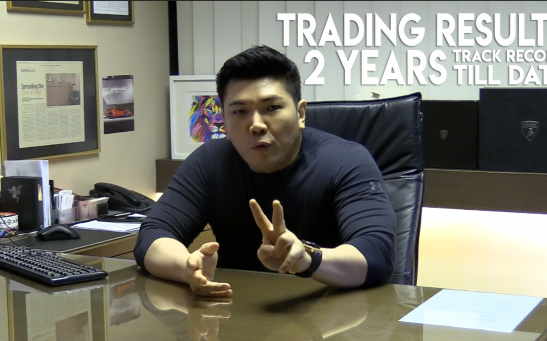 TRUTH WITH DATO JIMMY WONG – FREE MASTERCLASS?
