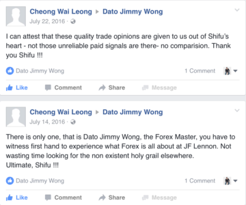 BBC13-Cheong-Wai-Leong-360x300