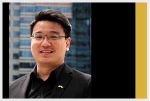 Jimmy wong forex facebook