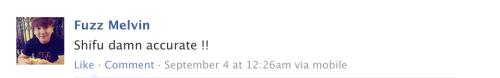 Screen-Shot-2013-12-11-at-8.10.21-pm-500x78