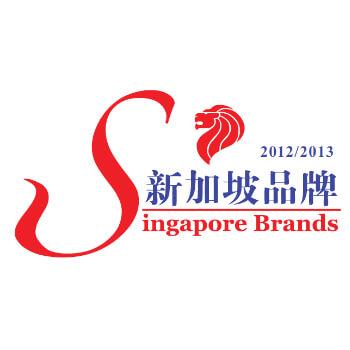 Jf lennon forex singapore