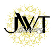 jwt-mastert