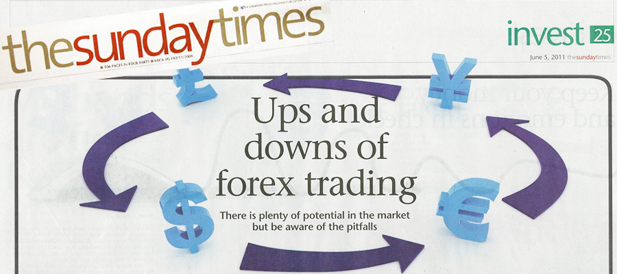 Dato jimmy fractals forex