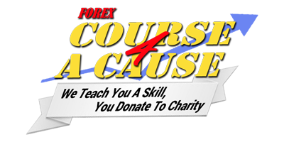 Course4ACause